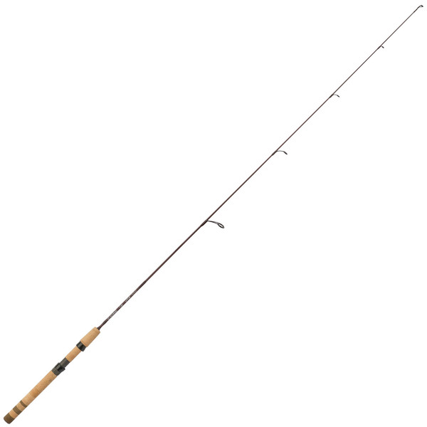 G. Loomis GL2 Trout Jig Series Spinning Rod