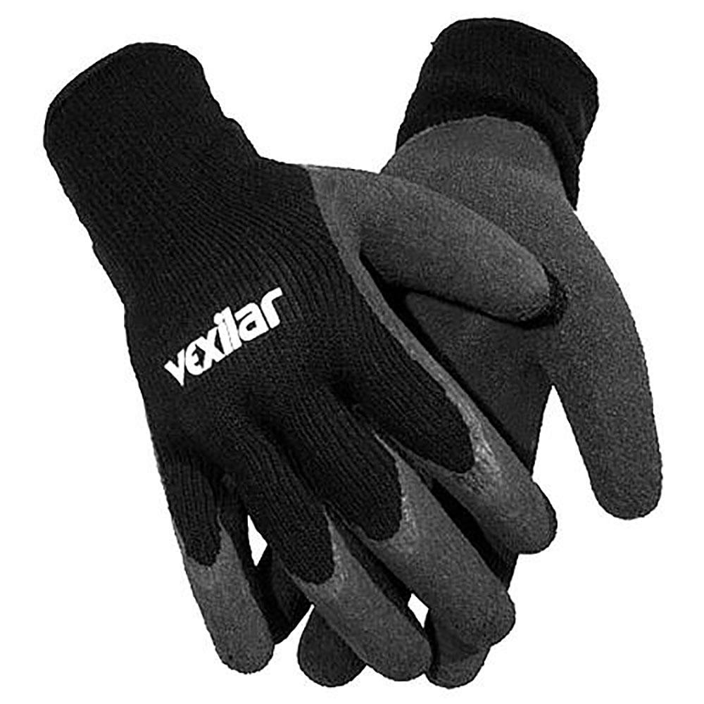 Vexilar Latex Fish Gloves