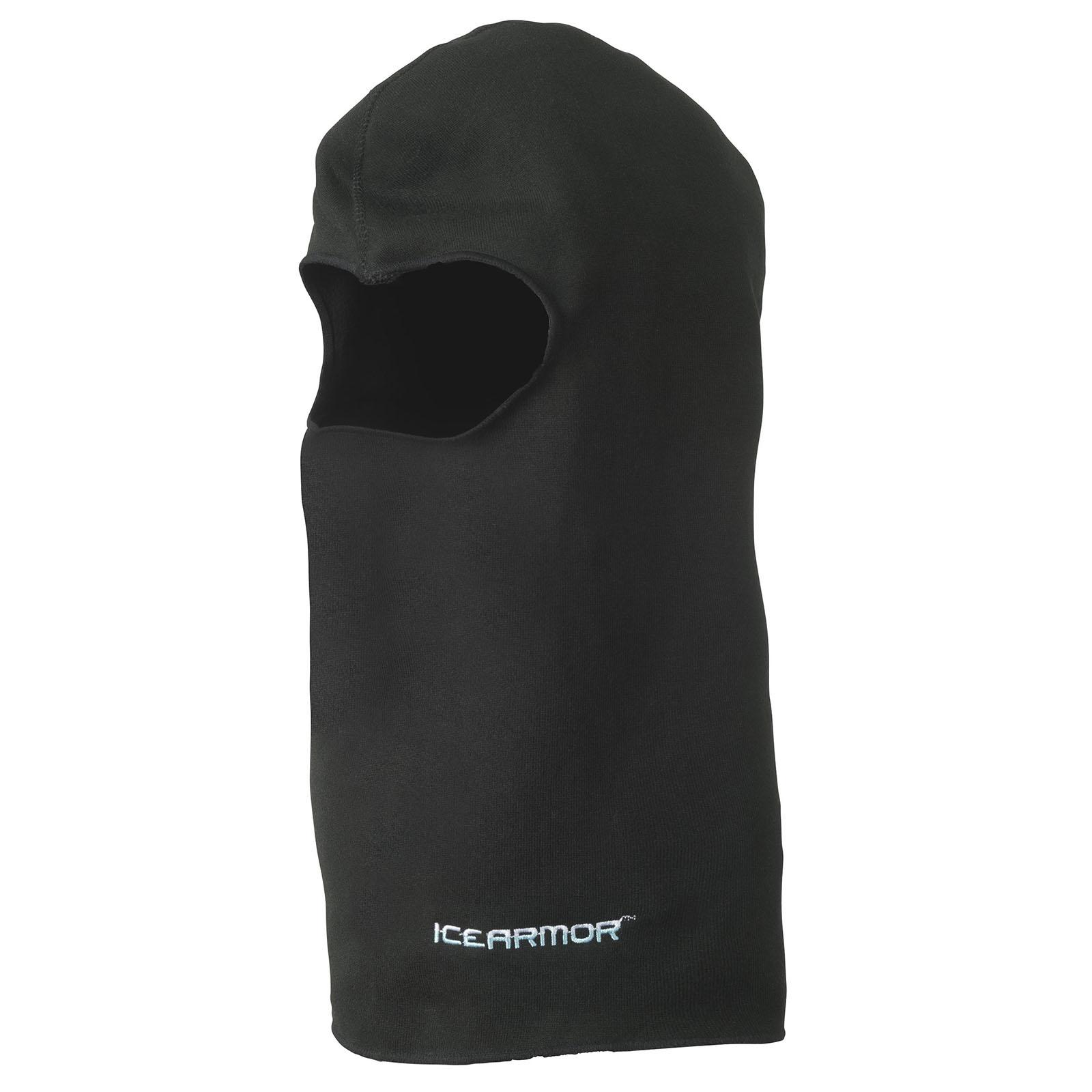 IceArmor Fleece Face Mask