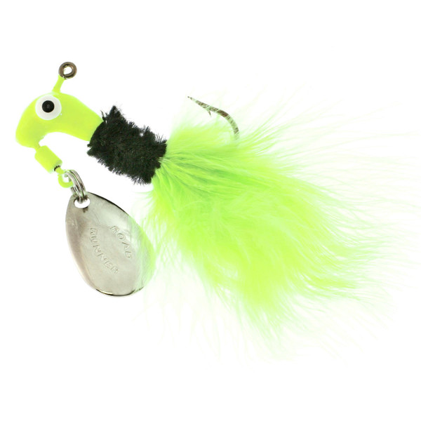 Chartreuse-Black-Chartreuse