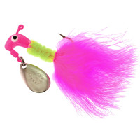 Pink-Chartreuse-Pink
