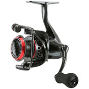 Okuma Ceymar Spinning Reel 1/4 turn