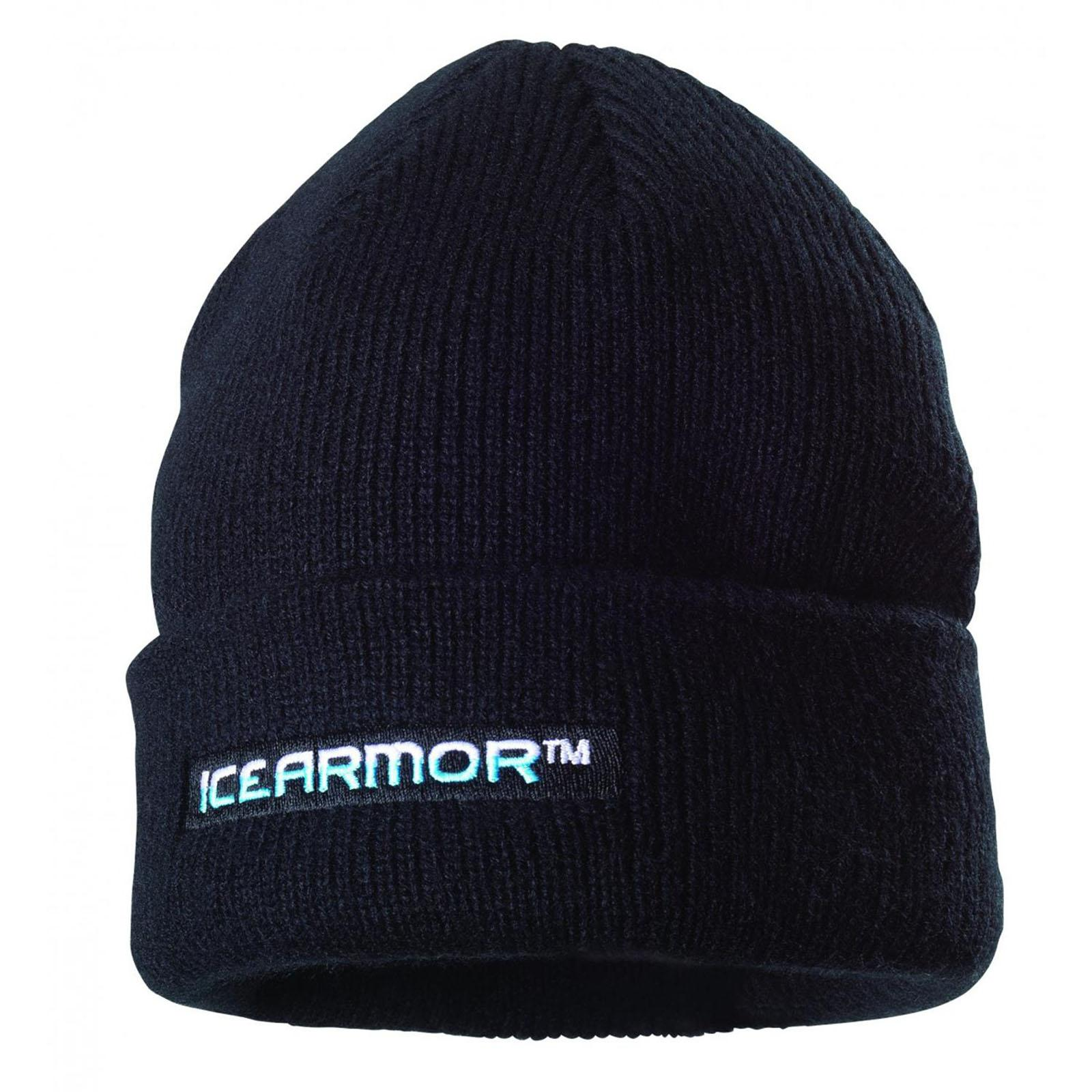IceArmor Knit Toque