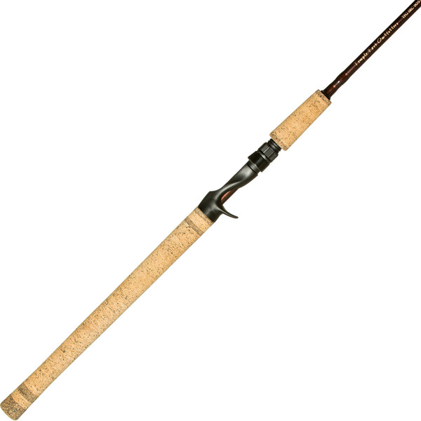 Temple Fork Outfitters Signature Sea Run Casting Rod
