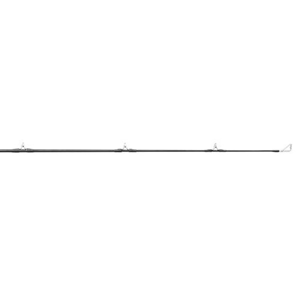 Daiwa Great Lakes Trolling Rod Chrome Plated Stainless Steel Guides