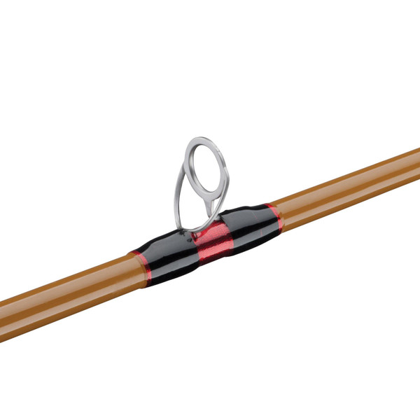 Shakespeare Ugly Stik Tiger Casting Rod Guide