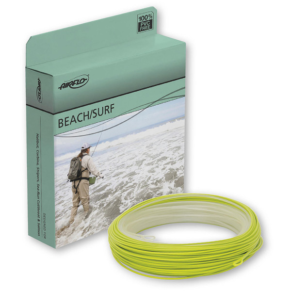 Airflo Surf Fly Line