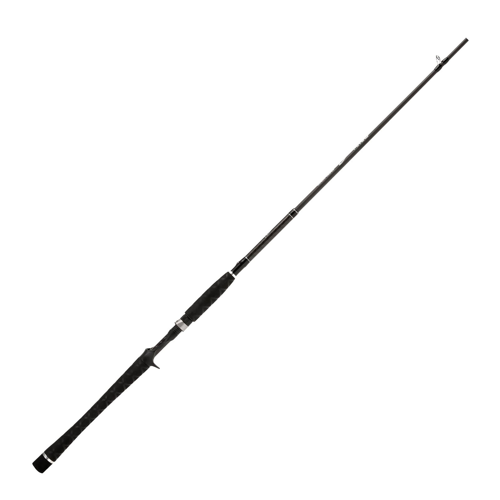 Denali Myriad Walleye Trolling Rod