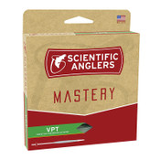 Scientific Anglers Mastery VPT Fly