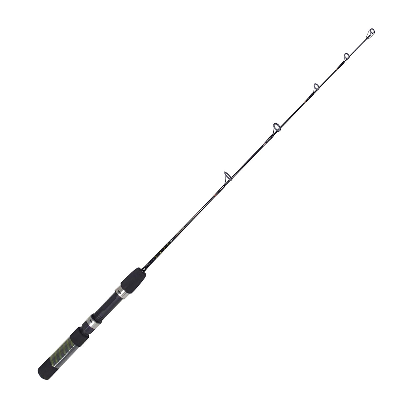 HT Enterprises Laker Pro Ice Rod