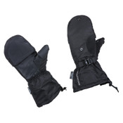 Striker Ice Climate Crossover Mitts