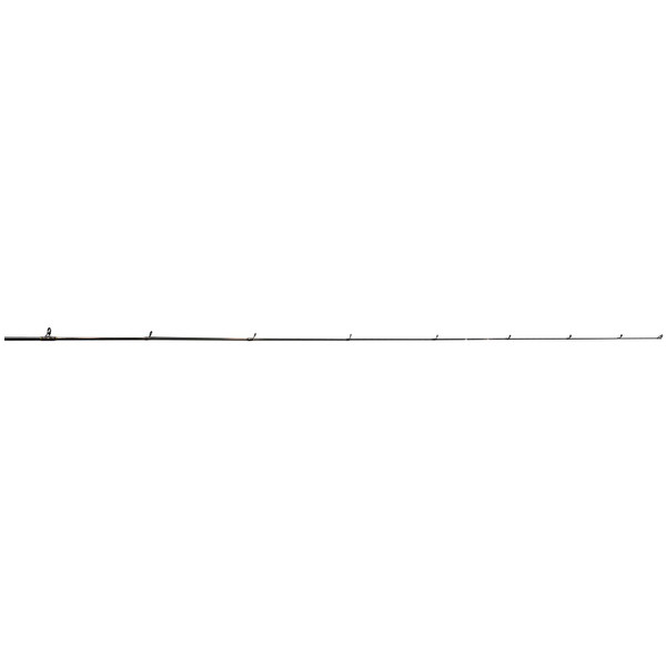 Shimano Sensilite Casting Rod Guides and Tip
