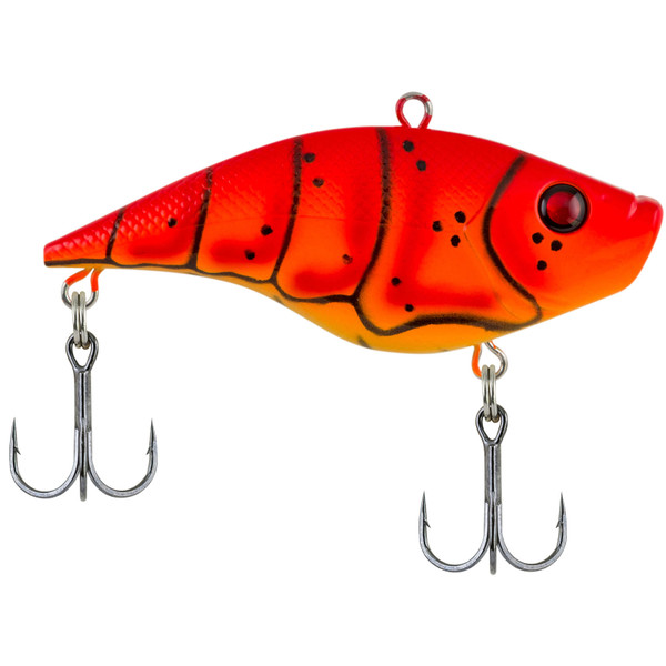 Blood Orange Craw