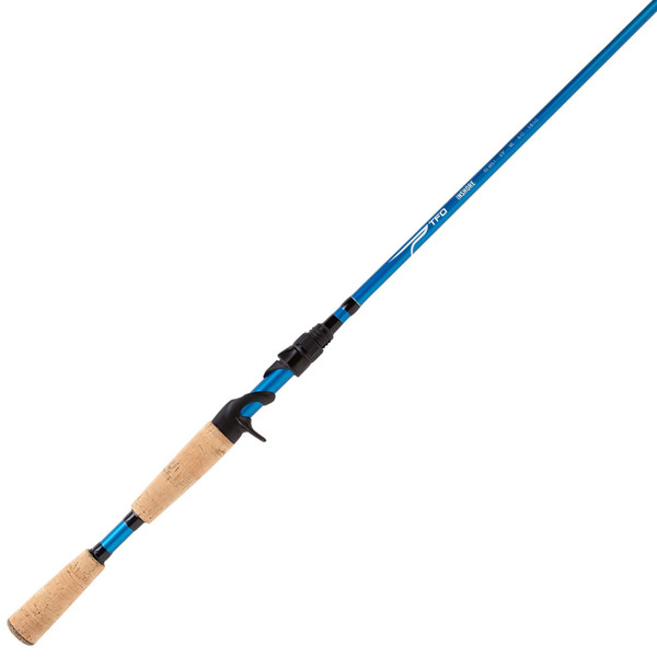 Temple Fork Outfitters Tactical TAC Inshore Casting Rod