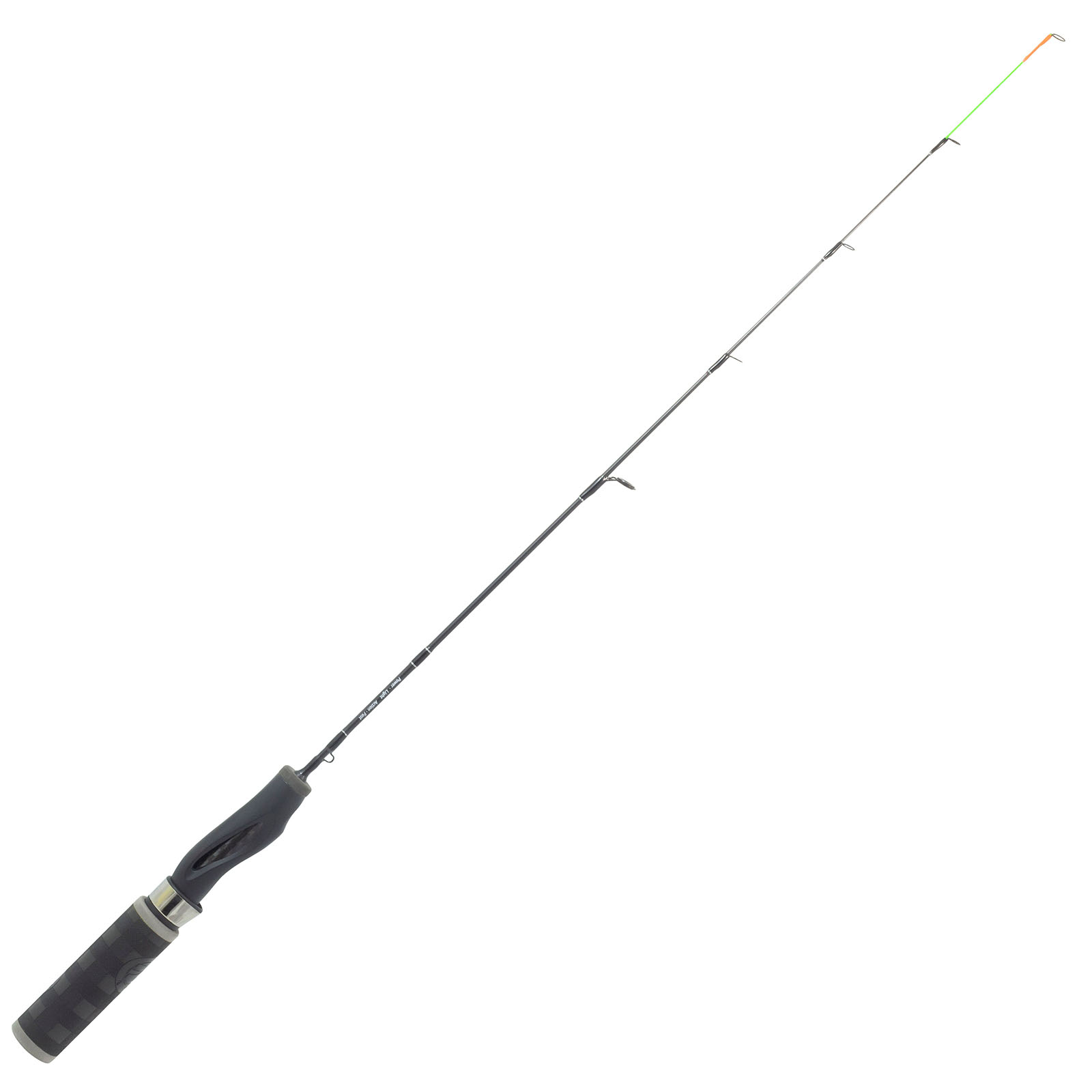 Northland Haymaker Ice Spinning Rod