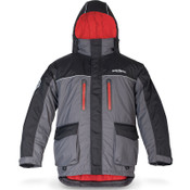 Surface Jacket Front