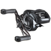 Daiwa Tatula Elite Low-Profile Casting Reel