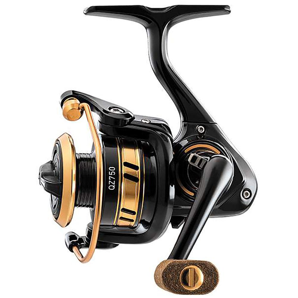 Daiwa QZ Ultralight Spinning Reel