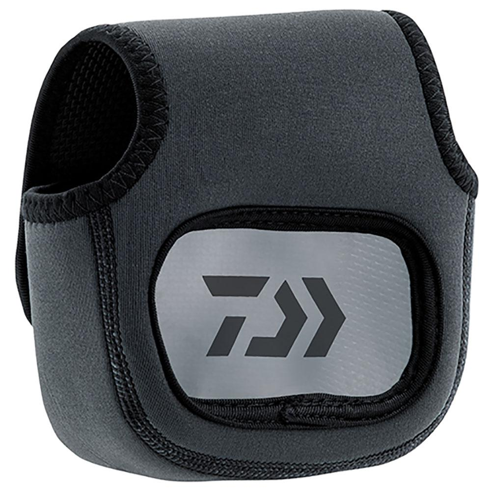 Daiwa Tactical View Reel Cover