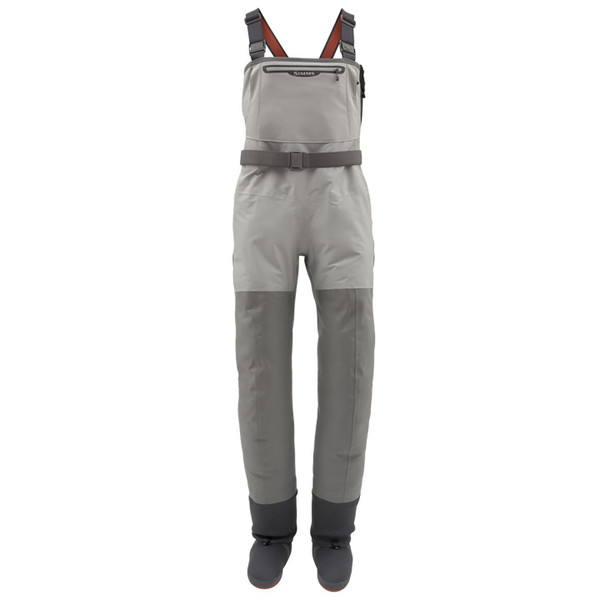 Simms Women's G3 Guide Z Stockingfoot Chest Waders