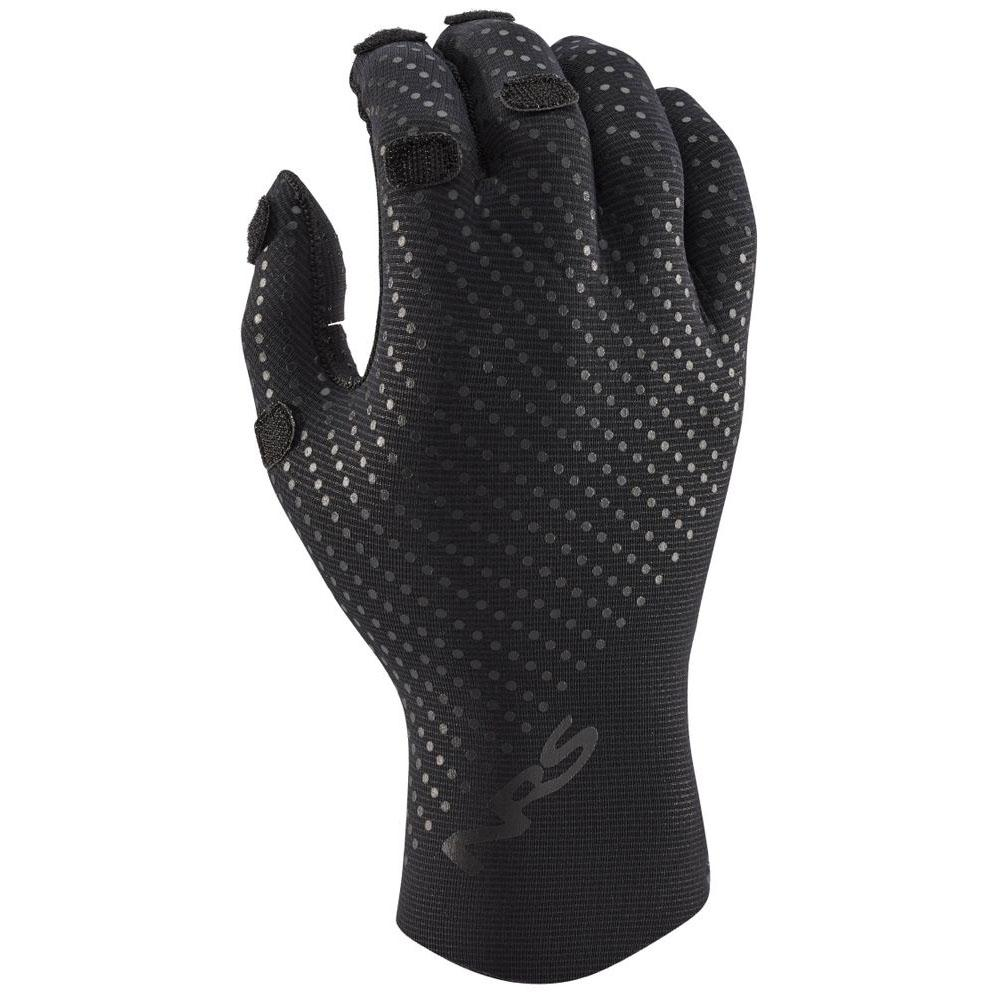 NRS HydroSkin Forecast 2.0 Gloves