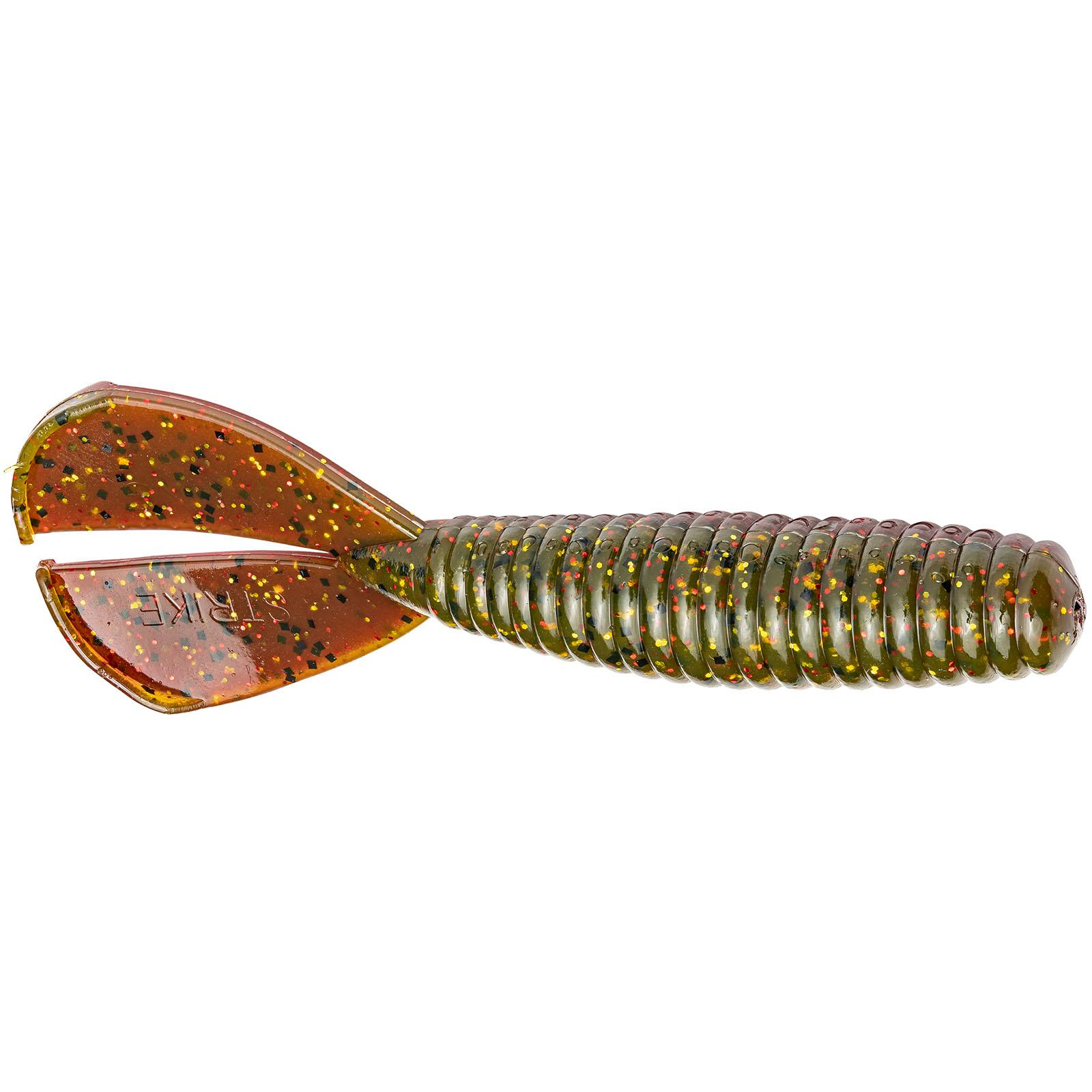 Falcon Lake Craw
