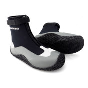 Flat Wading Boots