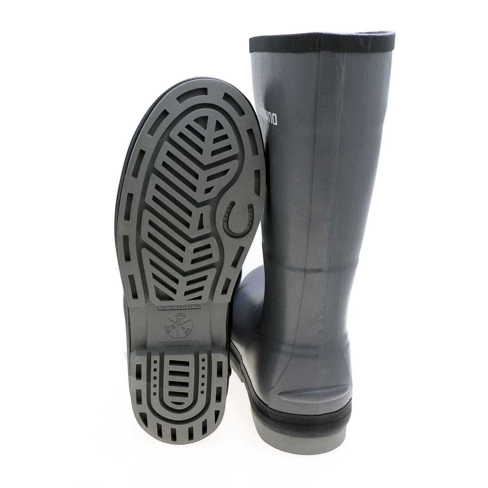 Boat Boots Sole