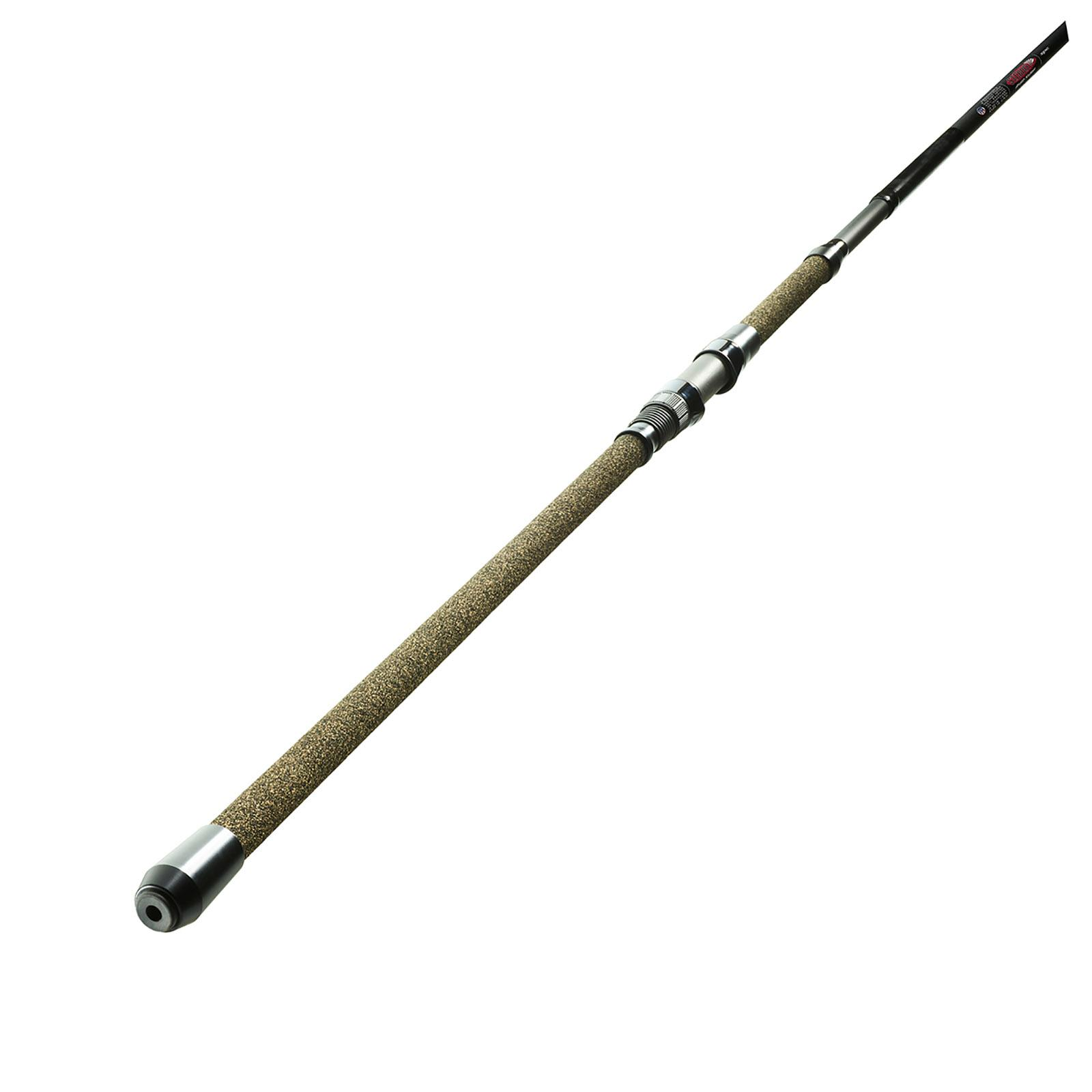 St. Croix Avid Surf Spinning Rod