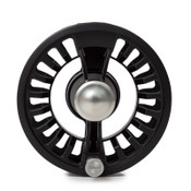 NXT Black Label Fly Reel Spare Spool