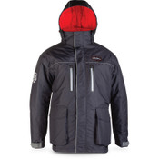 StrikeMaster Men's Pro Jacket