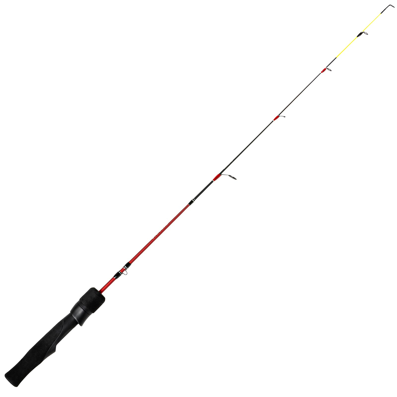 Shimano Sienna Ice Rod