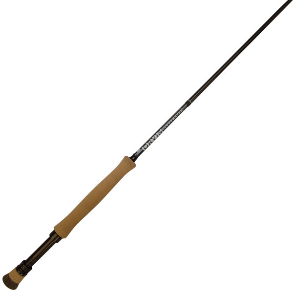 Orvis Clearwater Big Game & Saltwater Fly Rod