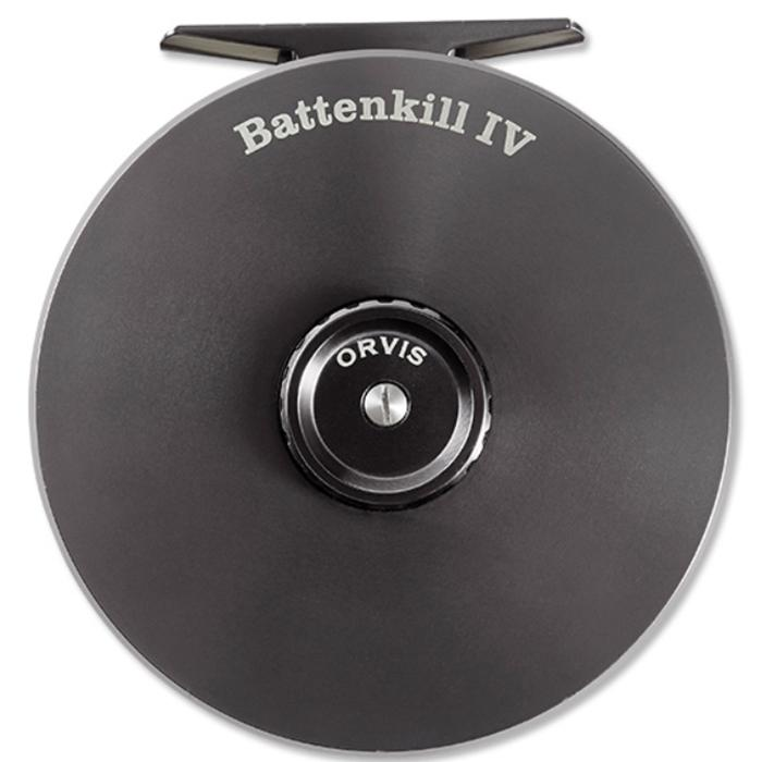 BATTENKILL DISC IV SPEY