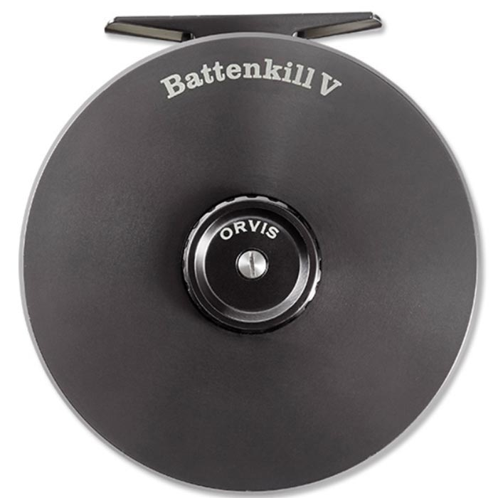 BATTENKILL DISC V SPEY
