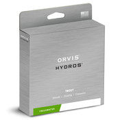 Orvis Hydros Trout Fly Line