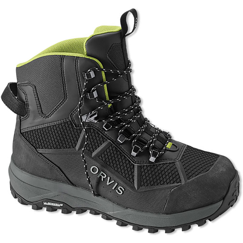 Orvis Men's PRO Wading Boots