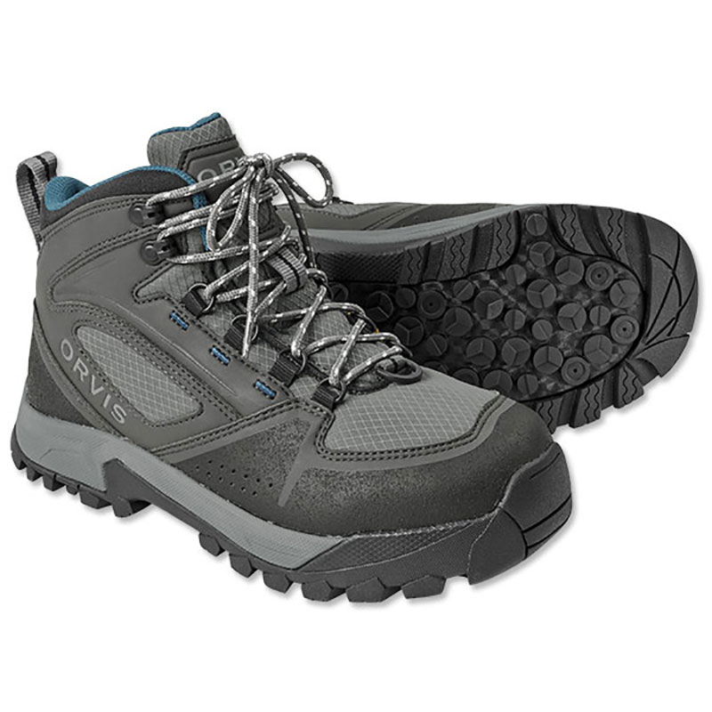 Orvis Women's Ultralight Wading Boots