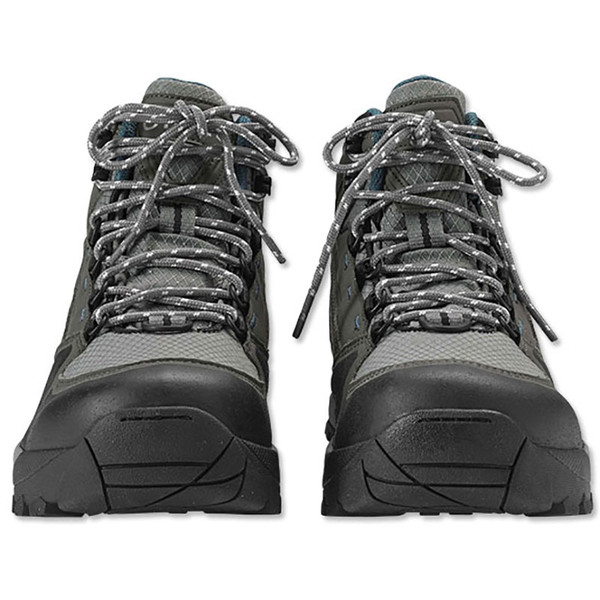 Orvis Women's Ultralight Wading Boots Front