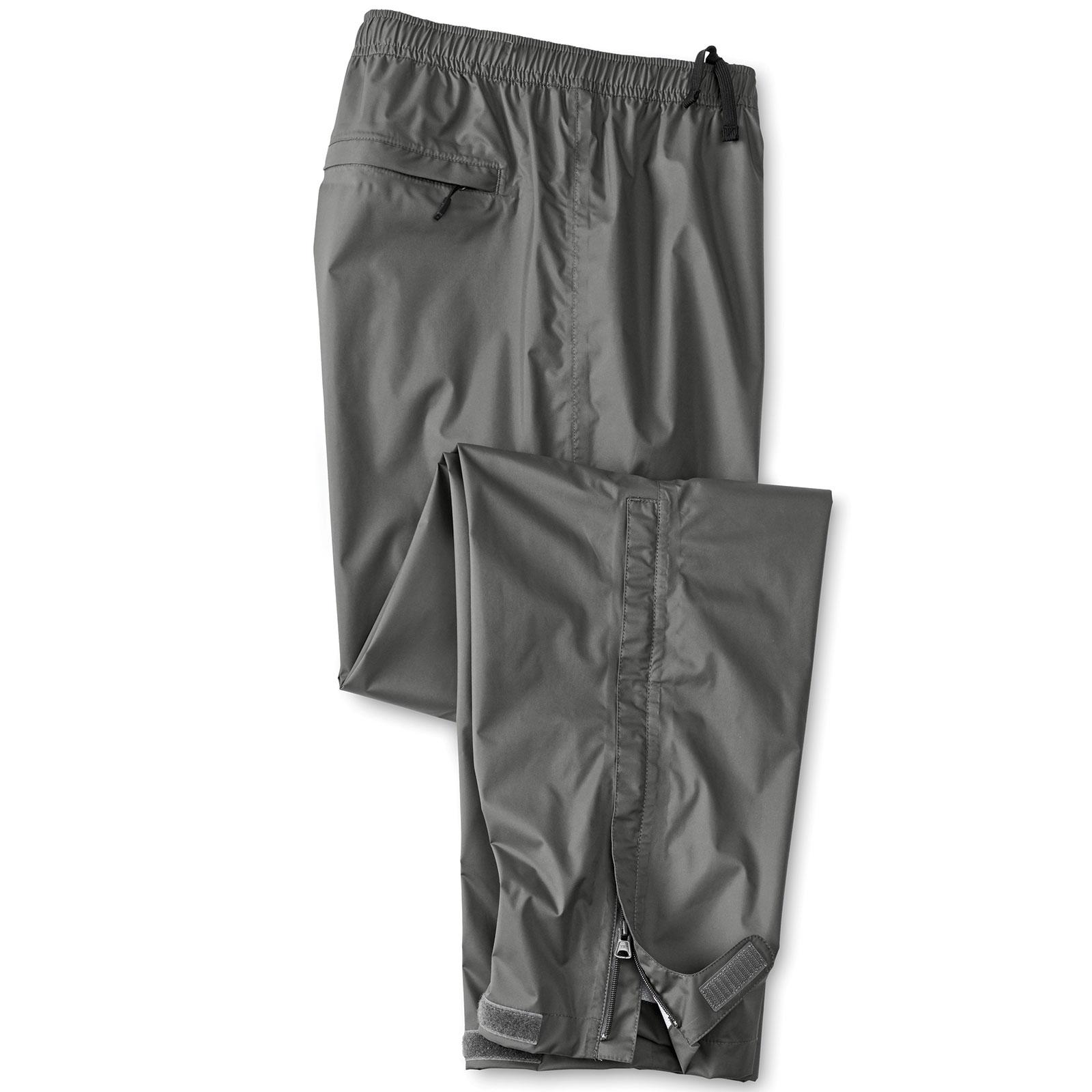 Orvis Encounter Rain Pants