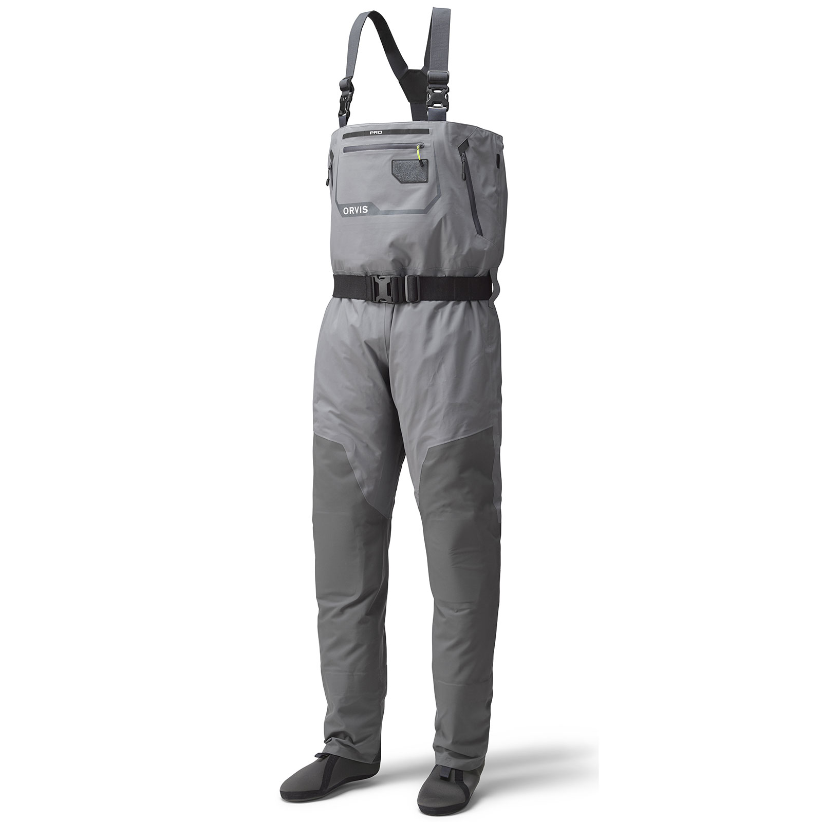 Orvis Men's PRO Stockingfoot Chest Waders