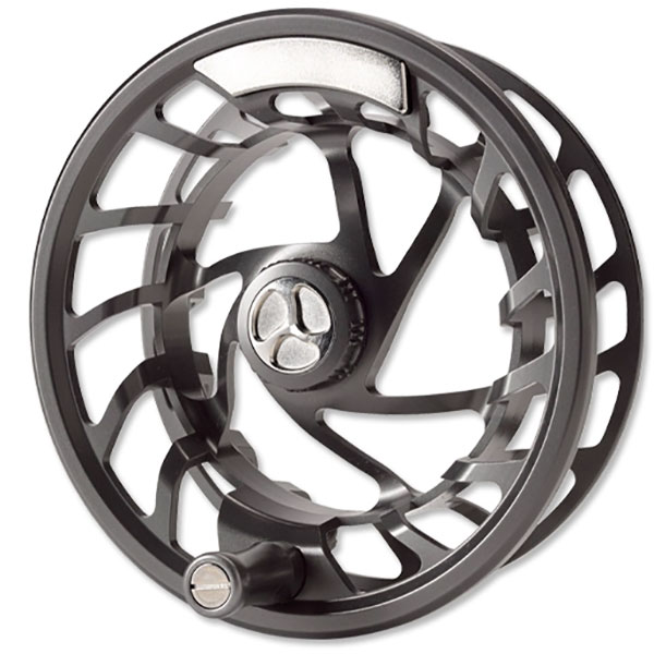 MIRAGE USA II SPOOL PEWTER
