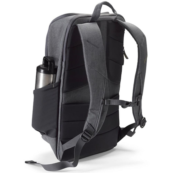 Orvis Safe Passage Backpack - Back View