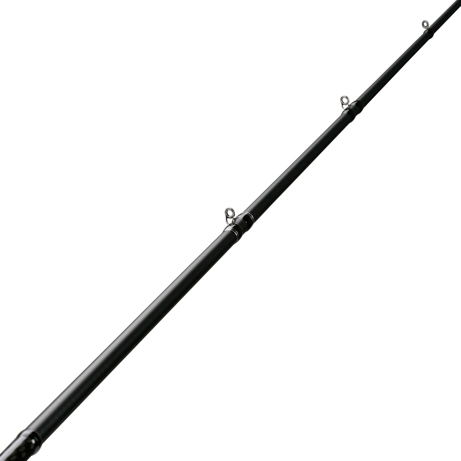 13 Fishing Fate Black 3 Crankbait Casting Rod FTB3C7C thumbnail