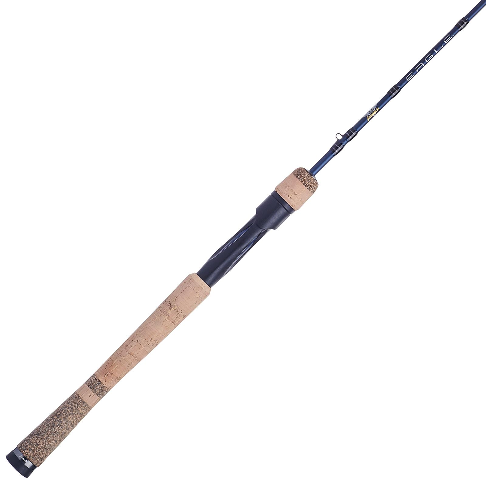 Fenwick Eagle 2 Spinning Rod