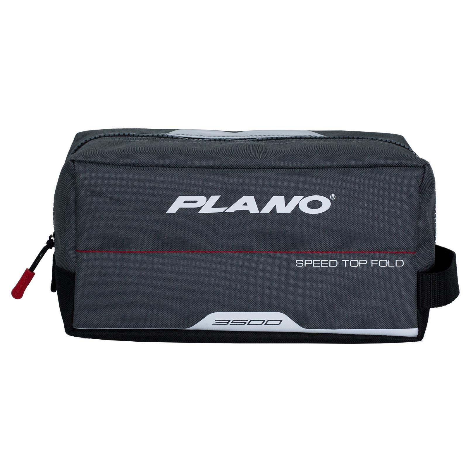 Plano Weekend Series Speedbag Tackle Bag