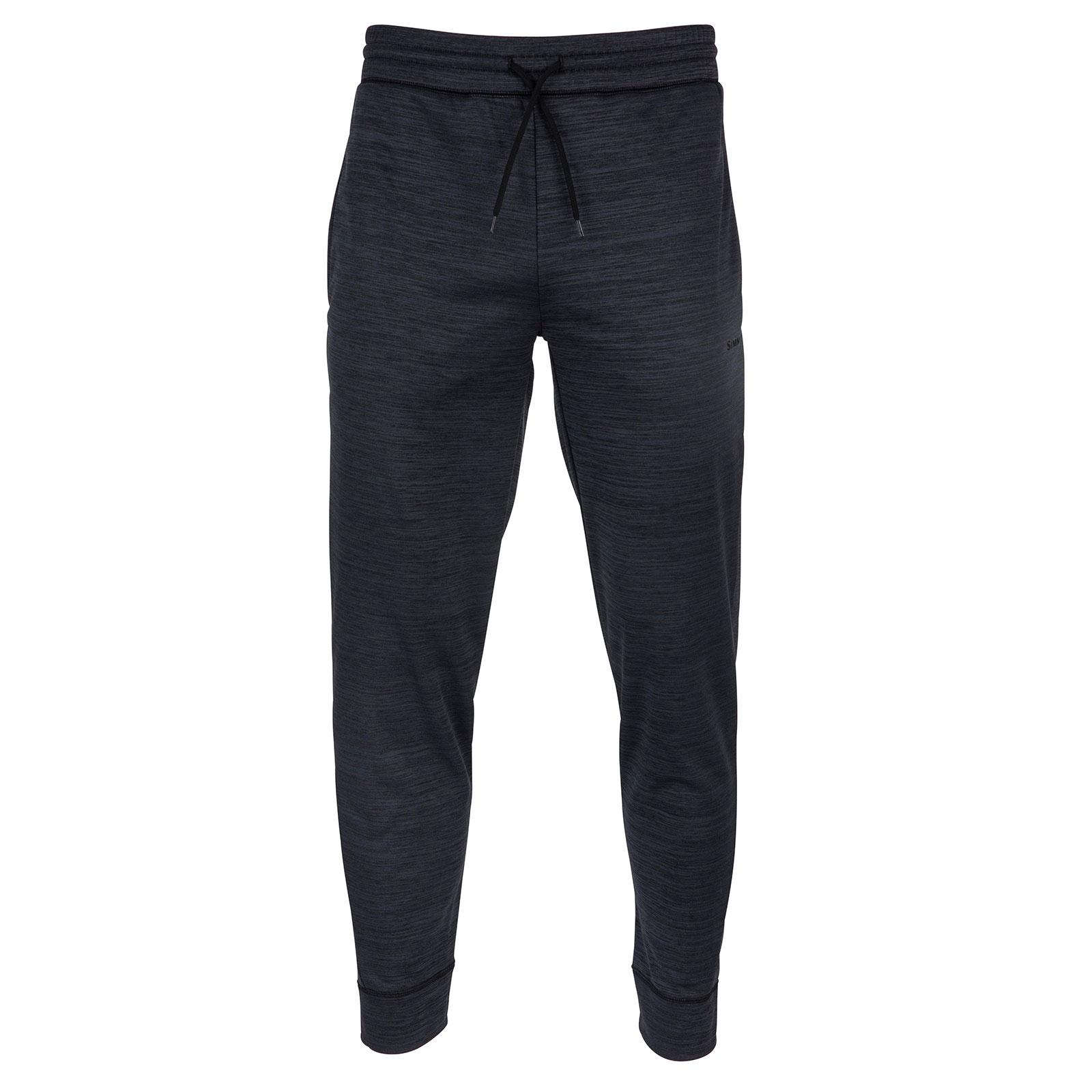 Simms Men's Challenger Sweatpants