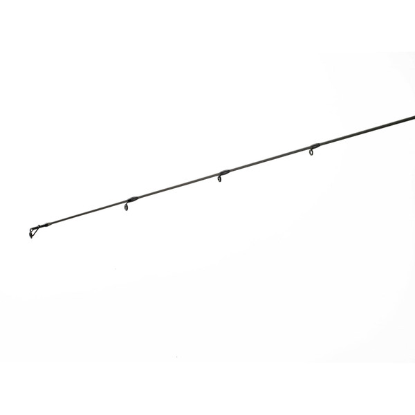 Cashion ICON Series Spinning Rod guides and tip