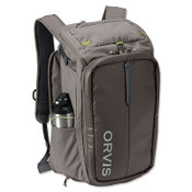 Orvis Bug Out Backpack-Front