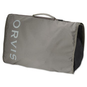 Orvis Wader Mud Room Tote & Changing Station